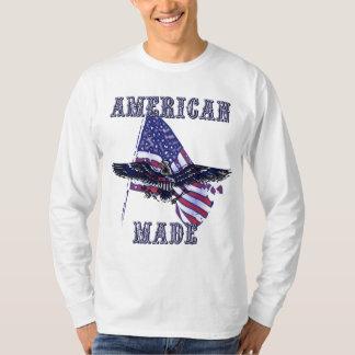 American Made Sweater T-shirt