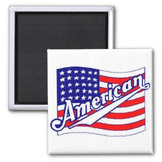 American Magnet