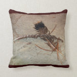 American MoJo Pillow 2 Feathers
