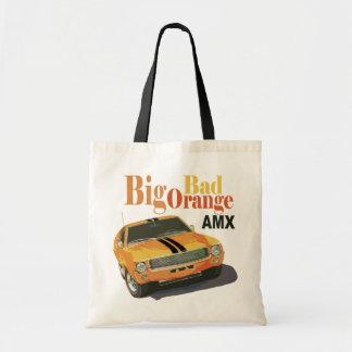 American Motors AMX Bolsa