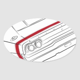 American muscle cars stickers moreover Car Blueprint furthermore Colour swatch gm 1967 in addition  on 1967 buick riviera white