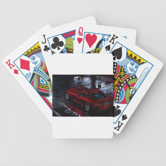 american-muscle-car-wallpaper-4833-hd-wallpapers.j bicycle playing cards