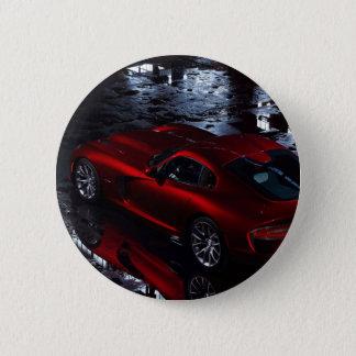 american-muscle-car-wallpaper-4833-hd-wallpapers.j pinback button