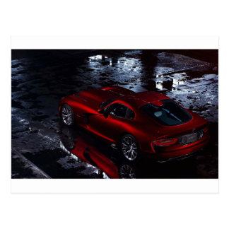 american-muscle-car-wallpaper-4833-hd-wallpapers.j tarjeta postal