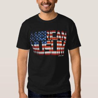 American Muslim T-Shirt