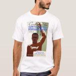 American Negro Story 1940 WPA T-Shirt