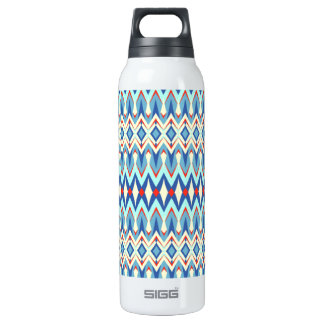 American Ocean SIGG Thermo 0.5L Insulated Bottle