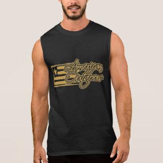 American Outdoors® Sleeveless Shirt