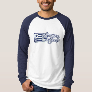 American Outdoors® T Shirt