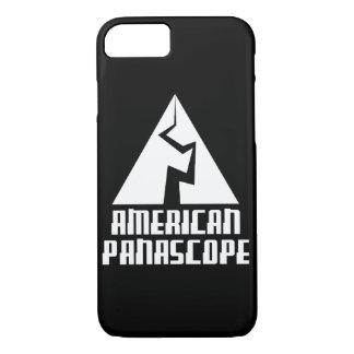 American Panascope iPhone 8/7 Case