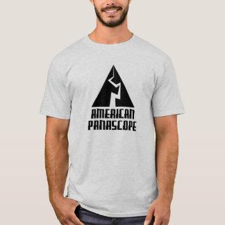 American Panascope Shirt