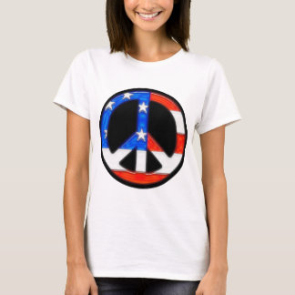 American Peace.png T-Shirt