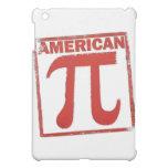 American Pi Case For The iPad Mini
