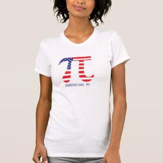 American Pi - Customized Shirt