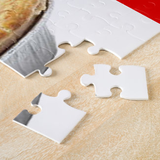 American Pie Jigsaw Puzzle