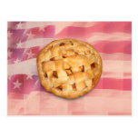 American Pie Postcards