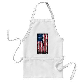 American_pride Apron