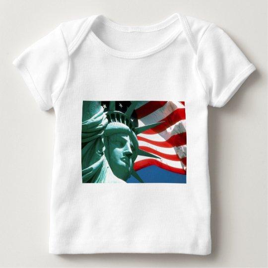 AMERICAN PRIDE BABY T-Shirt