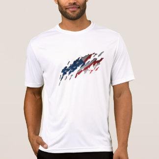 American Pride Design Shirt