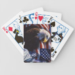 american pride playing cards