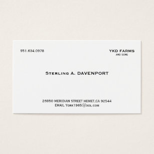 Psycho business cards templates zazzle american psycho buisness card cheaphphosting Choice Image