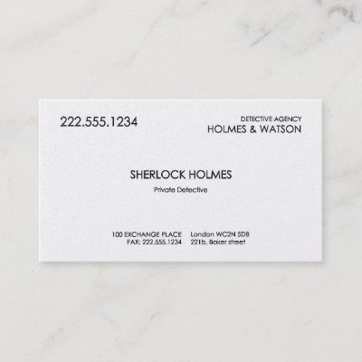 American psycho buisness card zazzle reheart Gallery