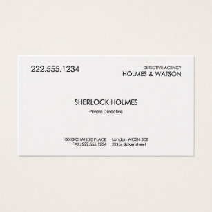 Psycho business cards templates zazzle american psycho business cards reheart Image collections