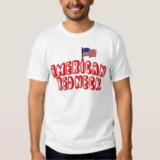 American Redneck Shirt