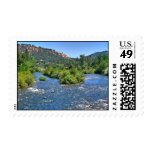 American River III Stamps