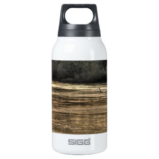 American River Insulated Water Bottle