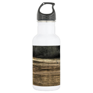 American River Stainless Steel Water Bottle