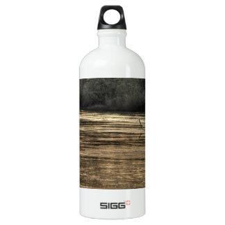 American River Water Bottle