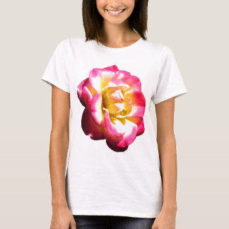 American Rose Society Miniature 038 T-Shirt