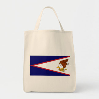 american samoa canvas bags