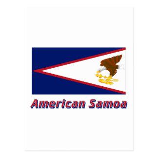 American Samoa Flag Gifts on Zazzle