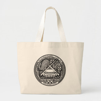 american samoa seal bags