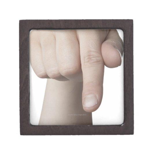 American Sign Language 27 Gift Box