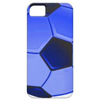 American Soccer or Association Football iPhone SE/5/5s Case