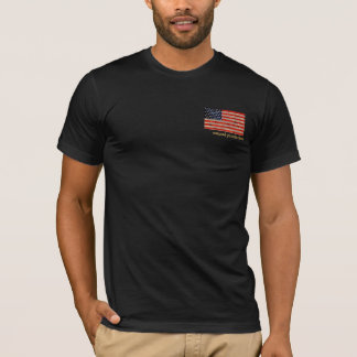 american soccer T-Shirt