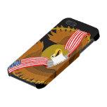 American Spirit iPhone 5 Covers