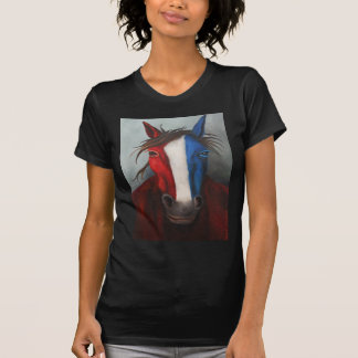 American Spirit Shirts