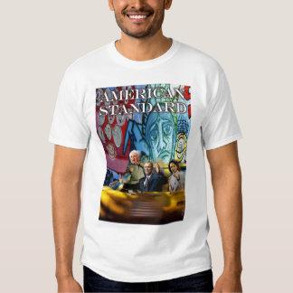 American Standard T-Shirt_2 T Shirt