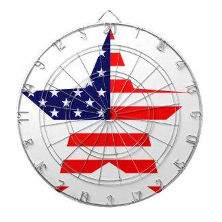 American Star Dart Boards