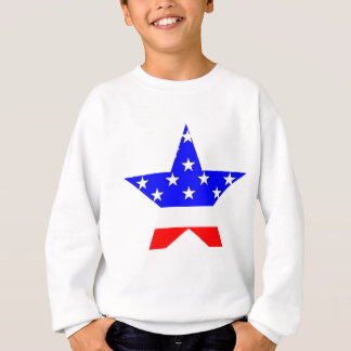 American Star Products & Designs! Sweatshirt