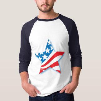 American Star Shirt