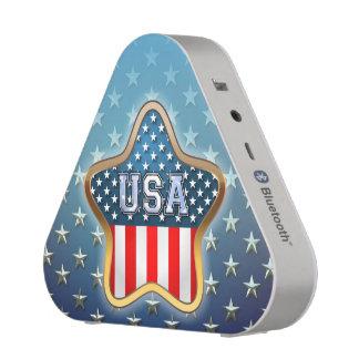 American Star Speaker