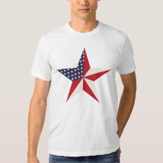 American Star T-Shirt