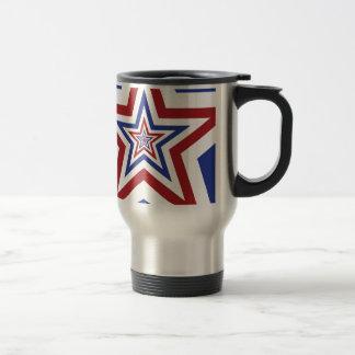 american star vol 1 travel mug