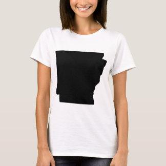 American State of Arkansas T-Shirt