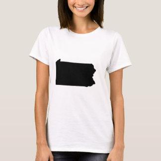 American State of Pennsylvania T-Shirt